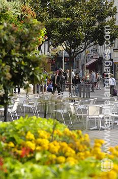 Rue de Rouen