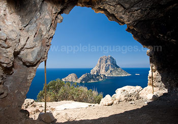 Bel Ibiza