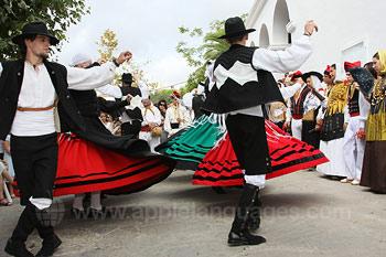 Festival de rue