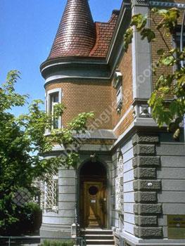 Notre école à Radolfzell