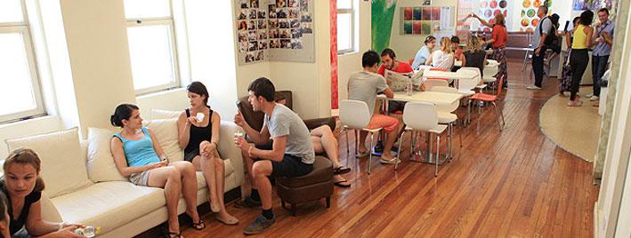 École de langues à Buenos Aires