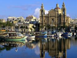 1st-Malta-Top