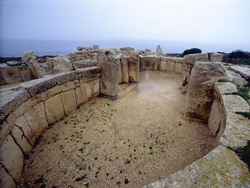 Megalithic-Temples-in-Malta